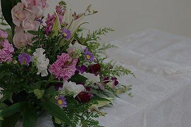 funeral-flower-arrangement-u55797-fr2_ed