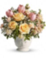 sympathy-flower-bouquet.jpg