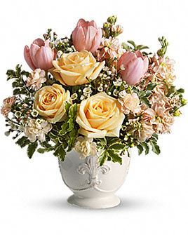 sympathy-flower-bouquet.jpg