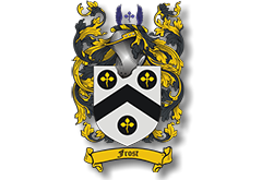 frost-family-logo-u214.png