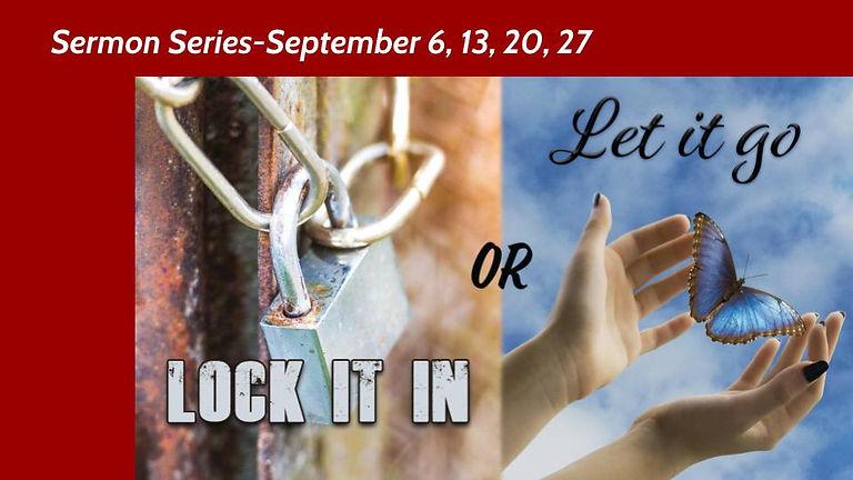 Lock it in Let it go_Final wDates.jpg