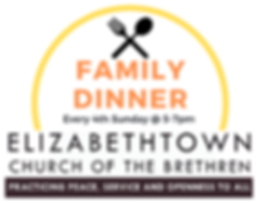 Family Dinner Logo_cropped.png