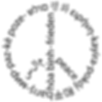 Run Walk for Peace Logo.png