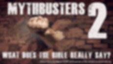 Mythbusters2.jpg