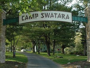 camp swatara.jpg