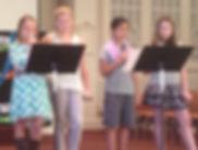 youth ensemble 2014.jpg