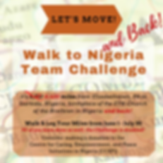Walk to Nigeria and Back2.png