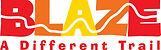 BLAZE Logo Horz Color-2.jpg
