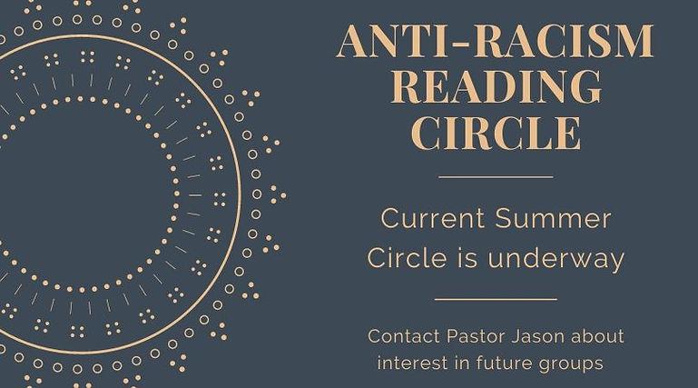 Anti- Racism Reading Circle (2).jpg