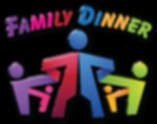 Family Dinner logo-01.png