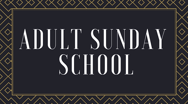 Adult Sunday School (1).png