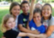 2016VBS kids huddle.jpg