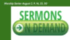 Sermons on Demand wDates.jpg