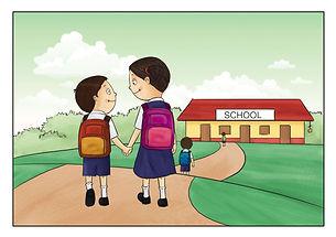 Education for All.jpg