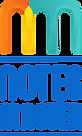 logo-nm-large_2x.png