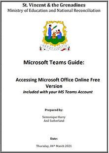 Office Online.JPG