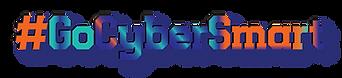 GoCyberSmart logo.png