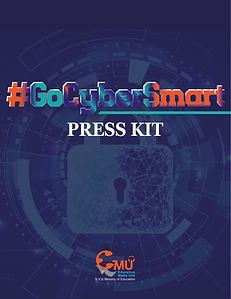 GoCyberSmart Press Kit-1.jpg