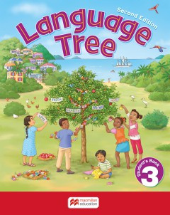Effective Use of the Language Tree Series