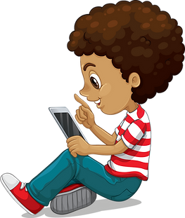 child with tablet.png