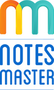 logo-nm-large.png