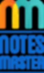 logo-nm-large.png