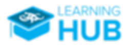 cxc hub.png