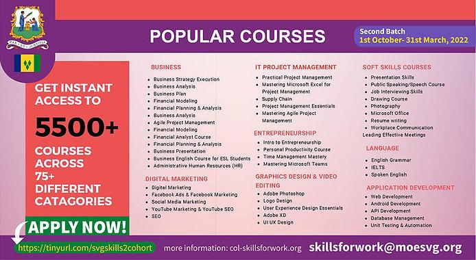 Popular Courses.jpg