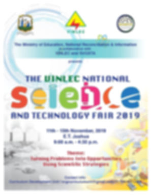 Science Fair 2019 Flyer EDITED-page-001.