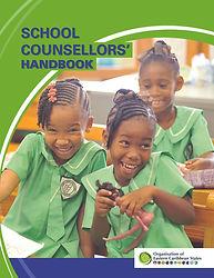 SCH Counsellors Handbk print_210325_1024