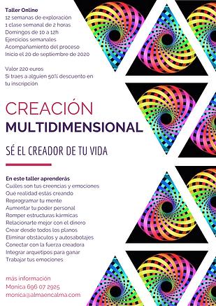 creacion multidimensional.png