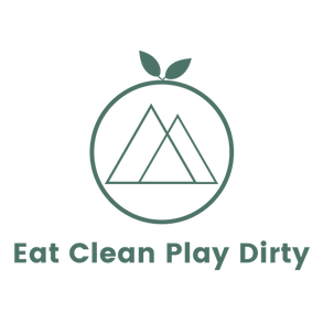 Eat_clean_Play_dirty-7.png