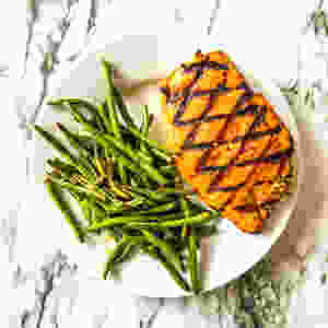 Whole30, keto, paleo grilling ideas and recipes