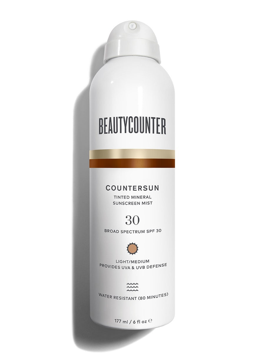 sunscreen review 2019