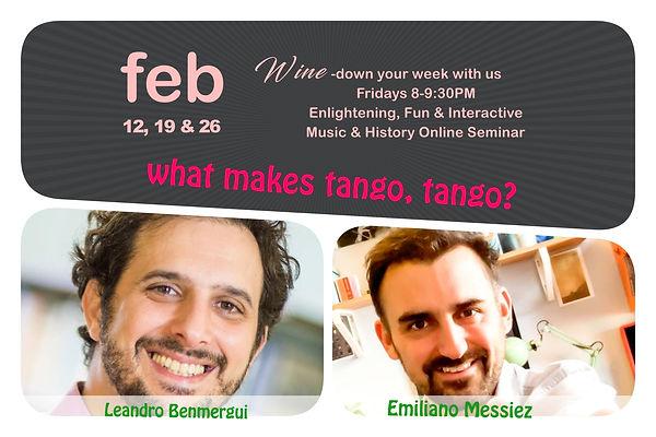 Emi & Leandro website.jpg