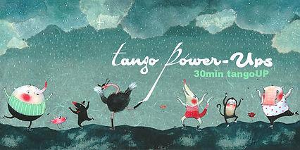 tango power-up.jpg