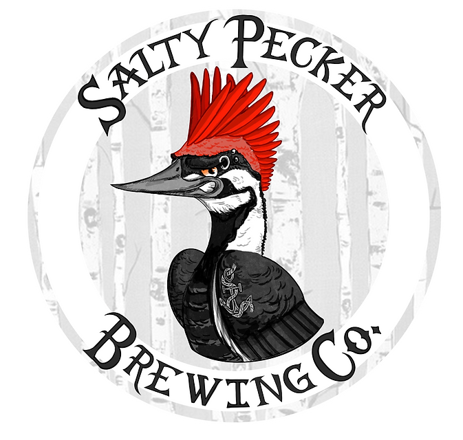 salty%20pecker2_edited.png