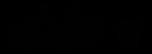 logo atelie 91.png