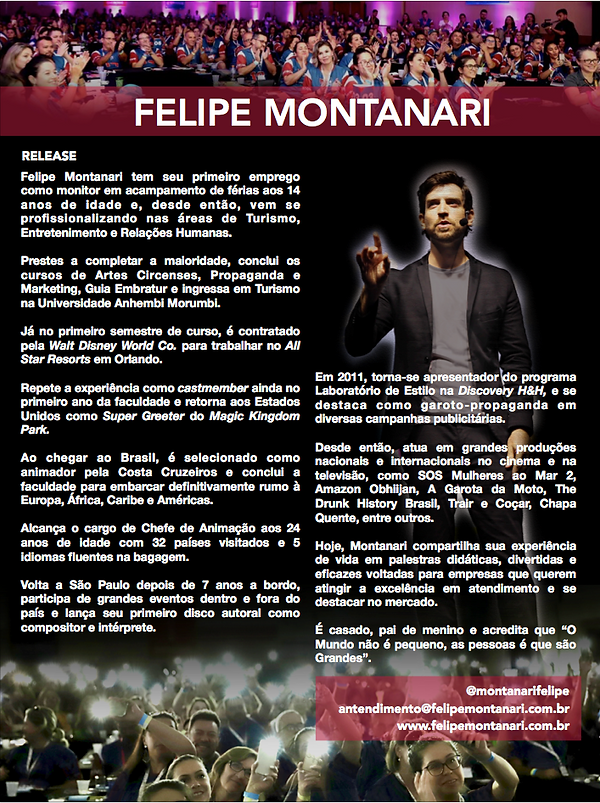 Currículo_Montanari_português_palestra.p