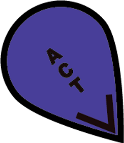 Act_Leaf.png