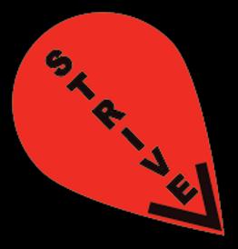 Strive_Leaf.png