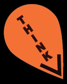 Think_leaf_v1.png