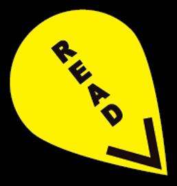 Read_leaf_v1.png