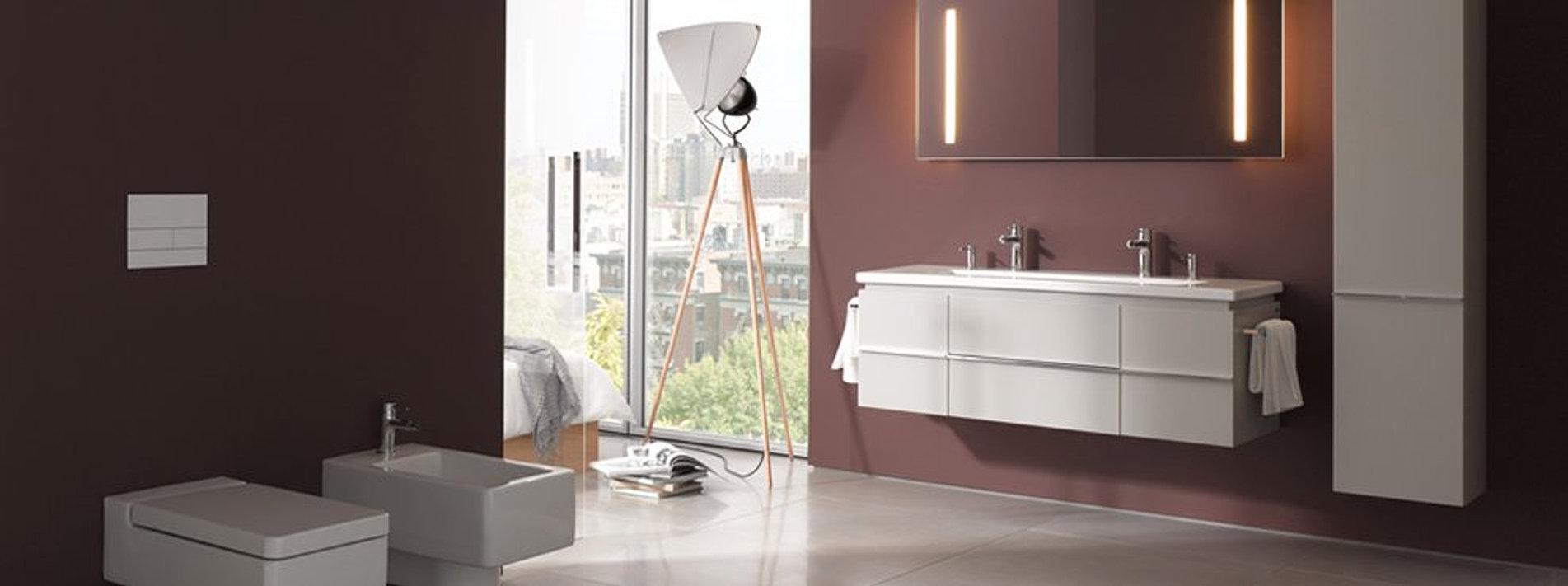 badwelten luxur se badezimmer badezimmereinrichtung. Black Bedroom Furniture Sets. Home Design Ideas