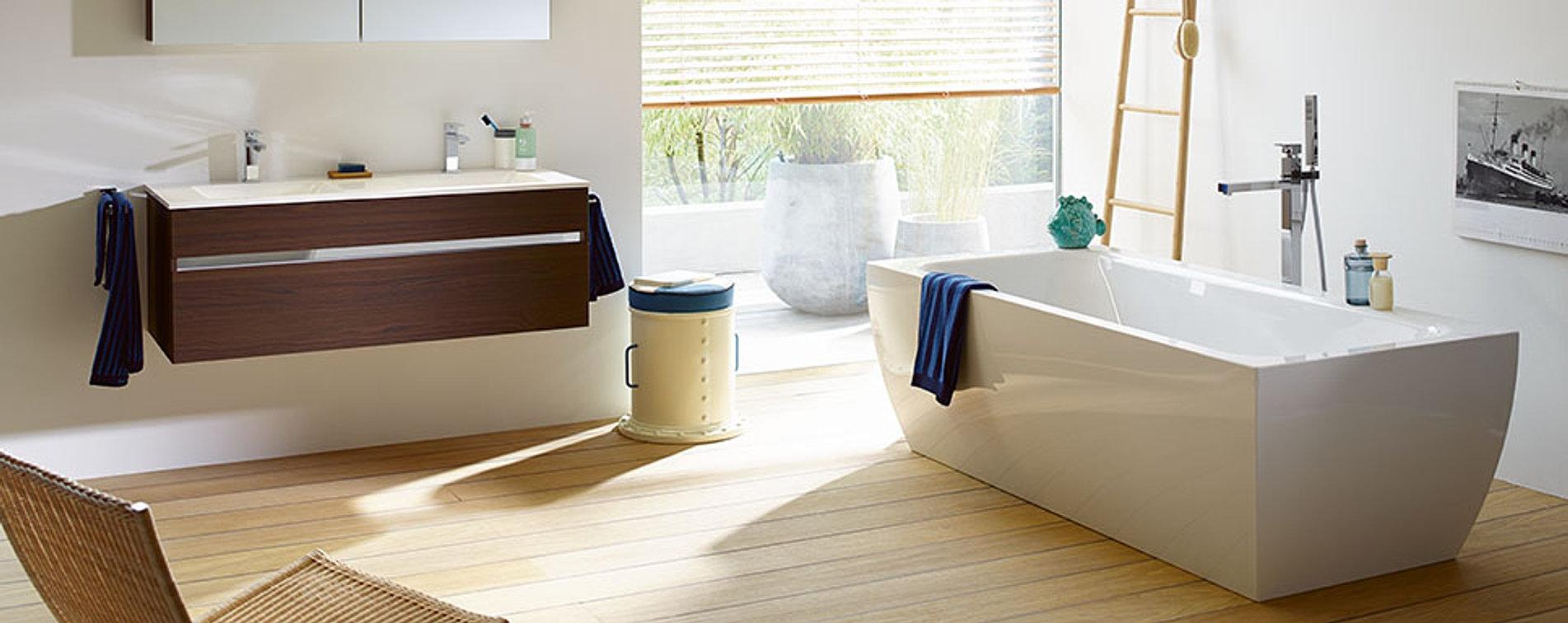 Badwelten luxur se badezimmer badezimmereinrichtung for 94 gegenstand im badezimmer