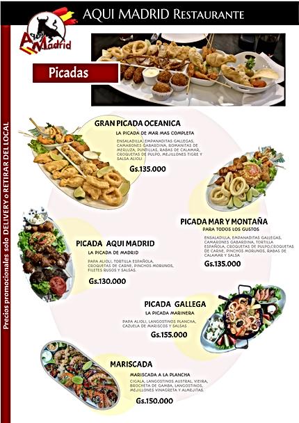 PICADAS.png