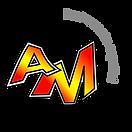nuevo logo aqui madrid.png