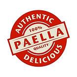 sello paella.jpg