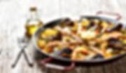 aqui madrid-paella mariscos.jpeg