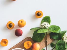 De geweldige kracht van abrikozenpitten!